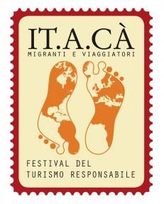 It.a.cà
