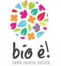 Festival BioPerTutti