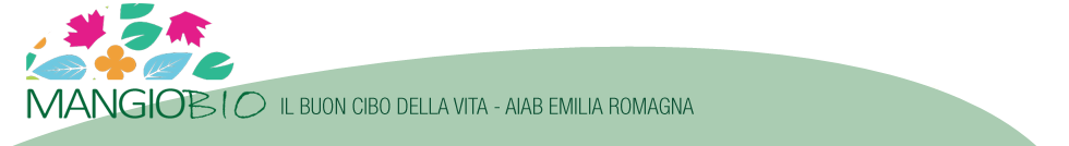 AIAB EMILIA ROMAGNA