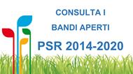 PSR 2014 - 2020